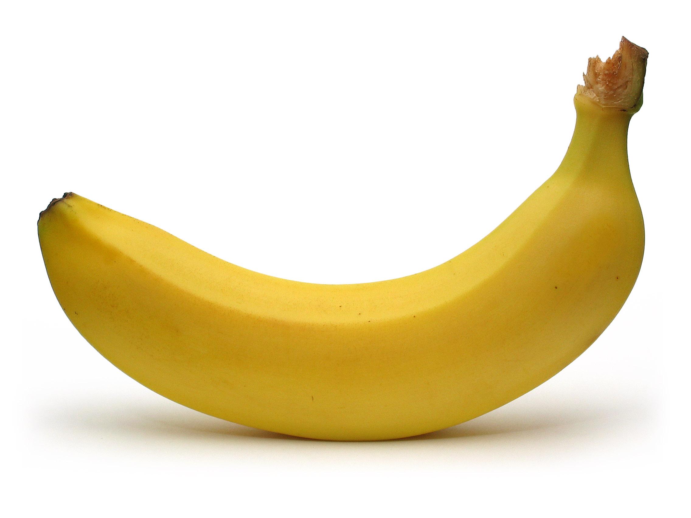 בננות ואסטמה