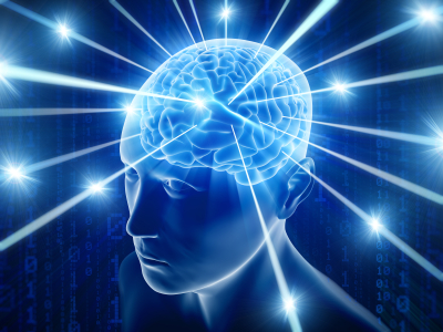 הקדמה לסימבוליקה גופנית נפשית חלק א'